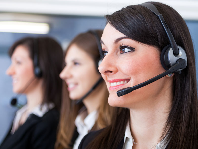 Work Sales Smart - Not Sales Hard