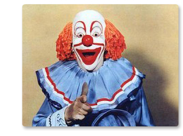 Time Producers—Time Wasters: Procrastination—Don't Be A Bozo!