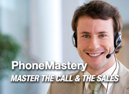 PhoneMastery - Make Your Phone A Tool