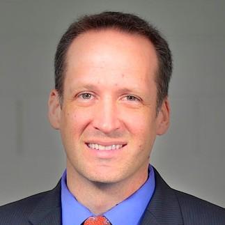 Client: Matt West