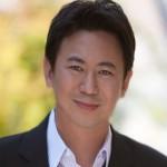 Client: Bill Huang