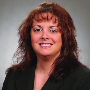 Client: Cheryl Sutter