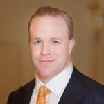 Client: Dallas Cooley