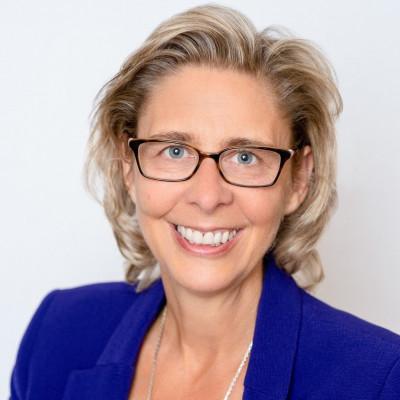 Michele Odems