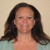 Client: Michelle Suter