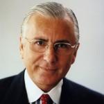 Client: Dr. Nido Qubein