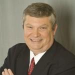 Randy Baxter