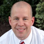 Damon Yudichak, MBA, CPA