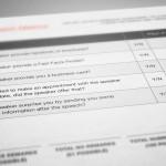 SalesPITCHDAY - Scorebook Detail