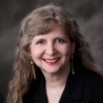 Lisa Cox - Chuck Bauer's Executive Assistant