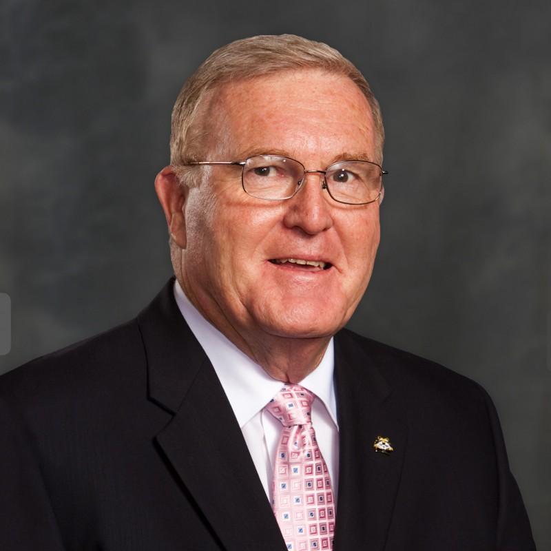 John Kneeland - Insurance Seminars Division