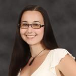 Team: Valerie Spencer - Creative Department