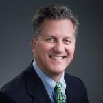Brian McGinn, CPA