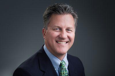 Client: Brian McGinn, CPA, Sarasota, FL