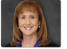 Button: Nancy Brown Success Story