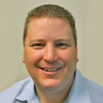Client: Scott Cato