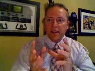 Get Set Sales Processes Now