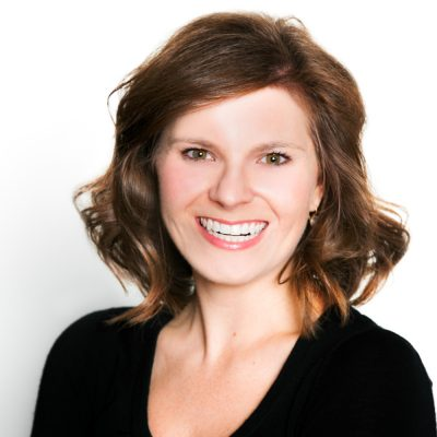 Client: Jennifer Hawthorne - Palleton, Inc.