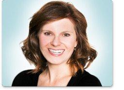 Client: Jennifer Hawthorne