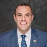 Real Estate & Mortgage Sales Trainer Alex Caragiannides