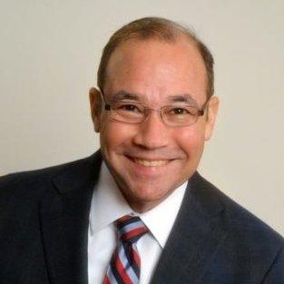 Raul Cabaza III, President of Shepard Walton King Insurance Group