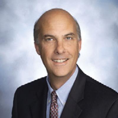 Client: Rick Bondurant