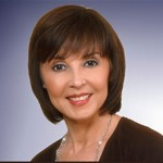 Cynthia Cabaza, Vice President of Shepard Walton King Insurance Group
