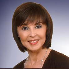 Cynthia Cabaza, Vice President of Shepard Walton King Insurance Group