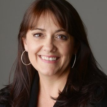 Heidi Kiss, Broker/Owner, Capital Realty, Cayman Islands