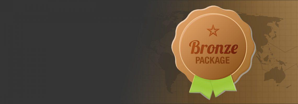 Online Training Bundle: Bronze Package