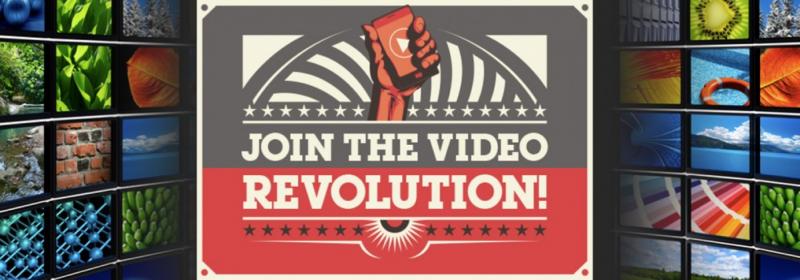 video marketing chuck bauer blog
