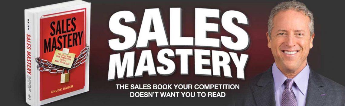 sales-mastery-book-header